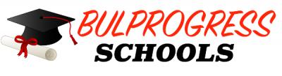 eLearn-Bulprogress